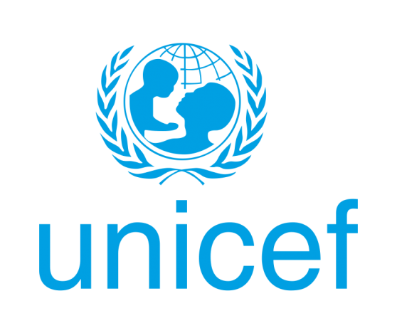UNICEF_PNG